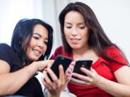 Nachhaltig telefonieren: Gebrauchte Smartphones kaufen