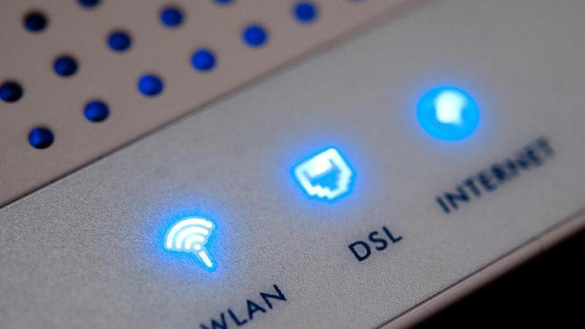 besseres signal im umkreis wlan verst rken ausrangierten router als repeater nutzen digital. Black Bedroom Furniture Sets. Home Design Ideas