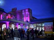 Internet-Konferenz: Re:publica: Die vielen Facetten der virtuellen Realität