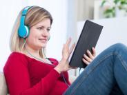 Hochaufgelöste Musik: Klingt HiRes Audio wirklich besser als CD?