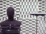 Klang, Tonqualität, Akku: Test: Bluetooth-Kopfhörer halten mit Kabel-Modellen mit