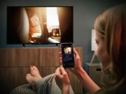 Anbieter im Test: TV im Internet: Alternative zu DVB-T2 HD, Kabel und Satellit