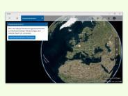 Apps für Windows 10: Standort-Dienste ohne Position nutzen - so geht's