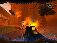 Fünf neue Games: Neue PC-Spiele: Knüppelharte Action und knifflige Diplomatie