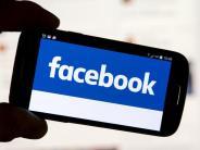 Medienbericht: Facebook testet Bezahlschranke