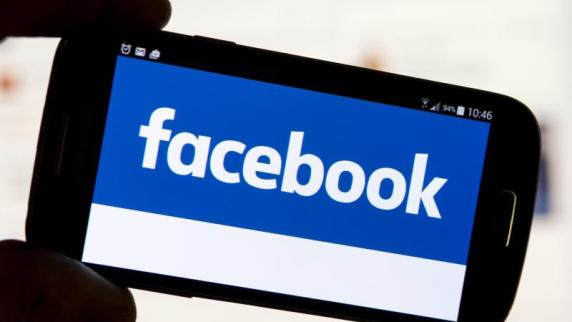 Facebook testet die Bezahlschranke