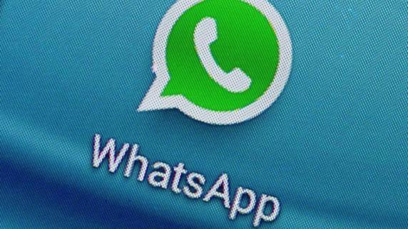 Messenger: Neue Funktion bei WhatsApp: Jetzt kann jeder alle Dateitypen verschicken