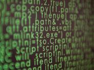 Sicherheit im Netz: Lösegeld-Trojaner: Bloß nicht bezahlen!