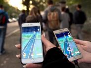 Pokémon Go: Geburtstagsparty für Pokémon Go wegen technischer Probleme gefloppt