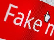 Debatte: Sagen, was Fakt ist und was Fake