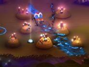 Games für den PC: Neue Spiele: Zombie-Festungen und Völkerball-Schlachten