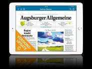 In eigener Sache: Warum unsere digitale e-Paper-Ausgabe jetzt noch besser ist