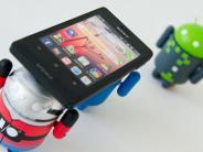 Vorsicht!: Android-Handy an Windows-10-Computer: Datenverlust droht