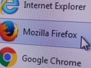 Problemlos imNetz unterwegs: Drei Tipps für mehr Browser-Sicherheit