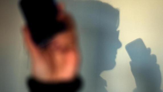 Behörde schiebt Abzocke mit Ping-Anrufen Riegel vor