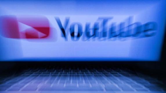 Youtube: Tricks für mehr Klicks im eigenen Youtube-Kanal