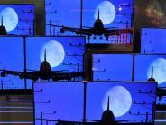 Fernsehgeräte: Bildauflösung: Darum macht es Sinn, in den HD-Nachfolger 4K zu investieren