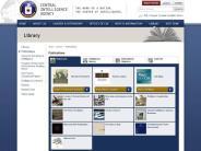 Surftipp: In den Spionage-Archiven der CIA stöbern
