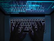 Darknet: Rauschgift für mehrere Millionen Euro: Polizei stoppt Darknet-Drogenhandel