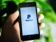 Betrüger im Netz: Kleinanzeigenportale: Abzocke mit falschen Paypal-Mails