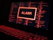 Gefahr durch «Andromeda»: Botnetz-Infektionen: Viele bereinigen ihre Rechner nicht
