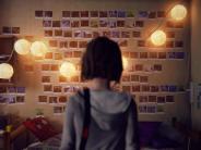 Episoden-Abenteuer: «Life is strange» kommt auf iPad und iPhone