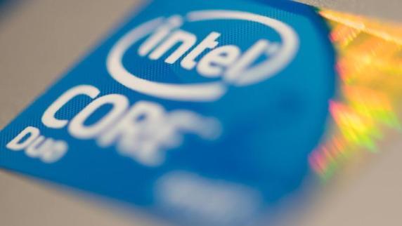 Meltdown & Spectre: Intel versucht mit Benchmarks zu beruhigen