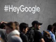 «Hey Google», «Hallo Alexa»: Die Sprachassistenten sind überall