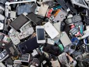 Fragen und Antworten: Wie nachhaltig sind Smartphones?