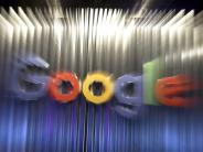 Stories: Google entwickelt ein eigenes Story-Format
