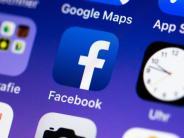 Fake News: Facebook lässt Nutzer künftig die Qualität von Nachrichten bewerten