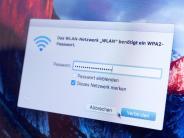 Was sich getan hat: Nach KRACK-Sicherheitslücke: Ist das WLAN wieder sicher?