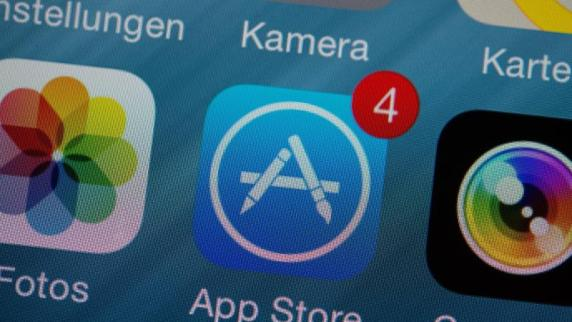 Schädliche Android-Apps: Google löscht hunderttausende Programme