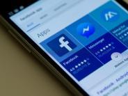 Netzwerke: Studie: Social Media führen nicht zu massiv schlechteren Schulnoten