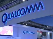 Sicherheitslücke: Qualcomm: Sicherheitslücke macht Chipbranche stärker