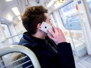 Satellite-App: Per Handynummer weltweit auch ohne Mobilfunk erreichbar