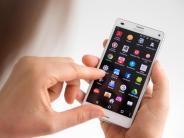 Berechtigung erforderlich: App-Installation aus anderen Quellen ändert sich bei Android