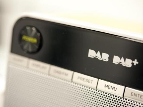 radio umstellung auf digitalradio wann ist schluss mit ukw digital augsburger allgemeine. Black Bedroom Furniture Sets. Home Design Ideas