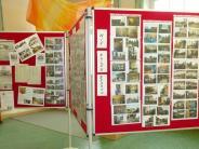 Jubiläum: Der gelebte Bürgersaal