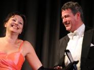GastspielKartei der Not: Wiener Operettenseligkeit im Stadtsaal