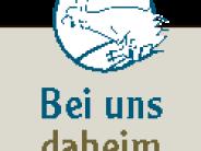: Bergheim, wir kommen!