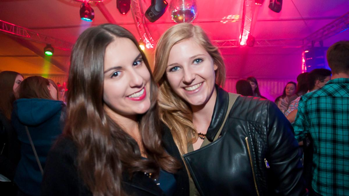 Single party aichach