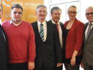 Landkreis Dillingen: Häusler: Gutachten zeigt, dass es anders geht