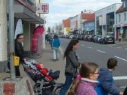 Verkehr in der Kreisstadt: Braucht Dillingen diese Ampel?
