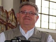 Buttenwiesen: Trauer um Pfarrer Vladimir Buckovic