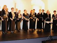 Konzert: Frühling und Liebe als musikalische Inspiration