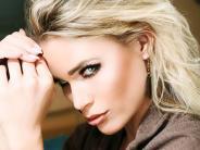 Playboy: So reagieren Playmates aus der Region auf den Tod von Hugh Hefner