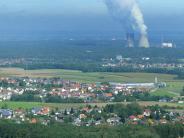 Projekt: Kommt Energiezentrum nach Gundremmingen?