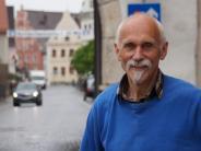 Nordschwabenlauf: Warum ihm zehn Kilometer eigentlich zu wenig sind