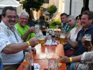 Albertus Magnus: Lauingen feiert seinen Stadtsohn